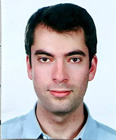 BSc Abdelhafiz, Ibrahim