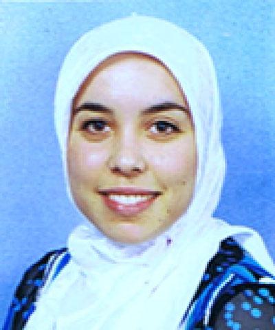 BSc Abdo, Sina