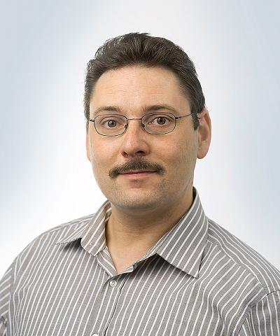 Dr. Degenkolb, Thomas