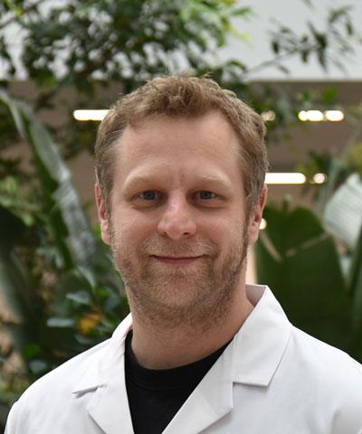 Dr. Hellmann, Christoph