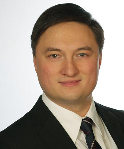 MSc Maxeiner, Christoph